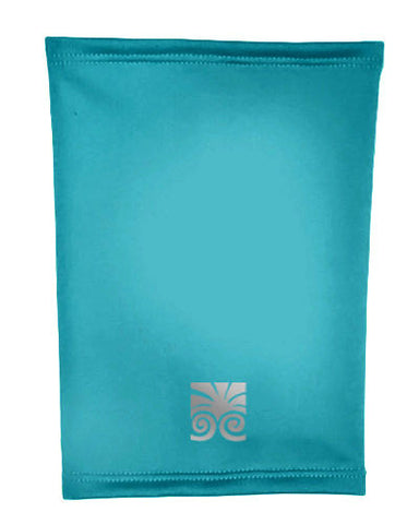 Arm Band - Teal