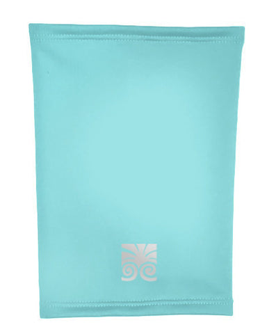 Children's Arm Band - Turquoise