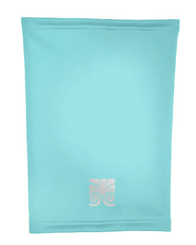 Arm Band - Turquoise