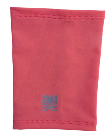 Fashionable PICC Line Cover - Coral