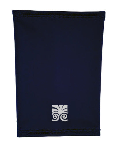 Arm Band - Navy