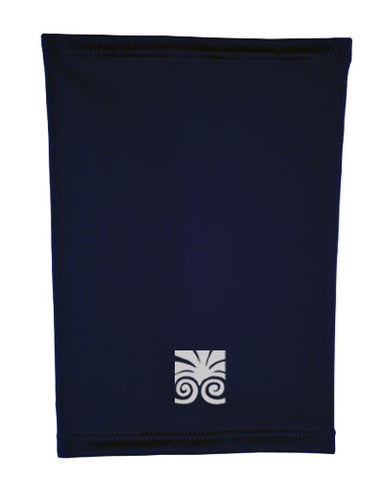IV Arm Band Covers - Navy