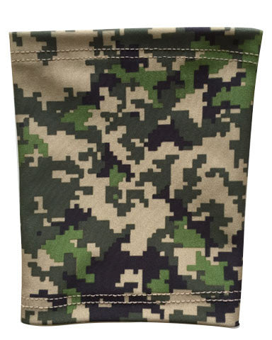 Children's Arm Band - Camo