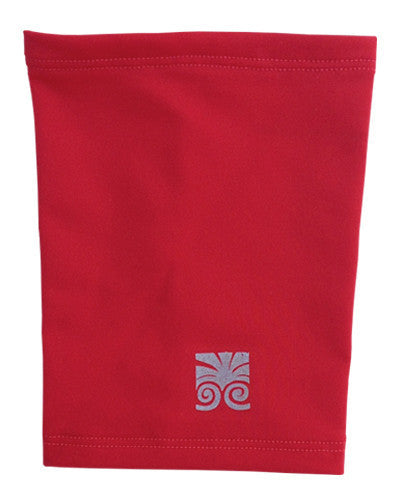Children's Arm Band - Red