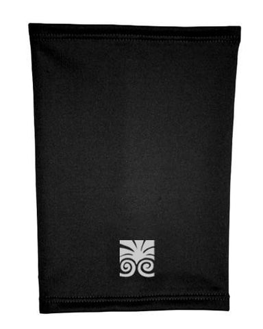 Children's Arm Band - Black