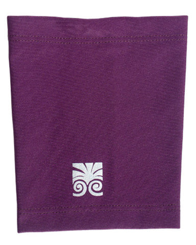 PICC Line Cover Fashion - Plum