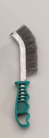 Wire Cleaning Brush