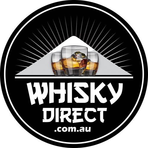 WhiskyDirect.com.au