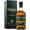 The GlenAllachie 10 Year Old Cask Strength Batch 3 Single Malt Scotch Whisky (700ml/ 58.2%)
