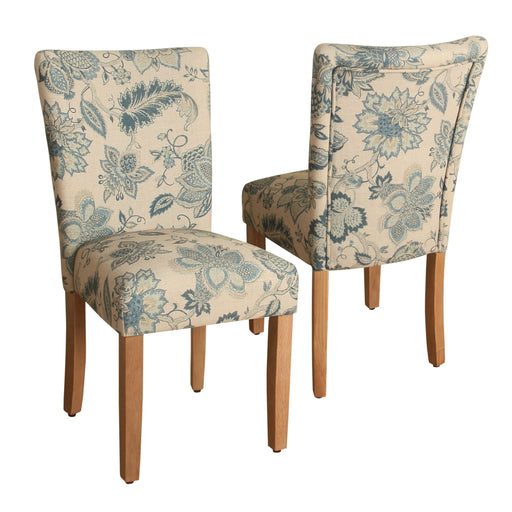 Dining Chairs — HOMEPOP Furniture
