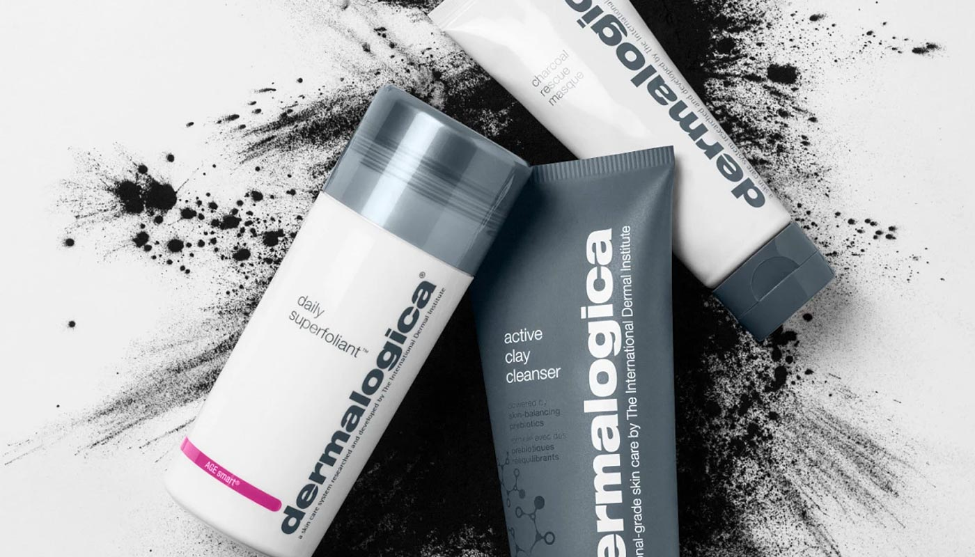 activated charcoal: the ultimate remedy for dull skin
