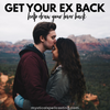 Return My Ex Spell / Return your lover Spell / Strong Return Love Spell