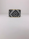 Tribal Band Bracelet