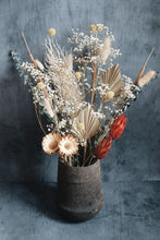 Load image into Gallery viewer, Amabelle Dried Flower Bouquet