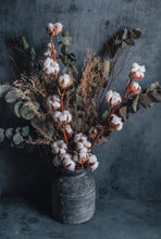 Load image into Gallery viewer, Maia Dried Flower Bouquet