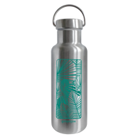 Groovy thermos 500ml