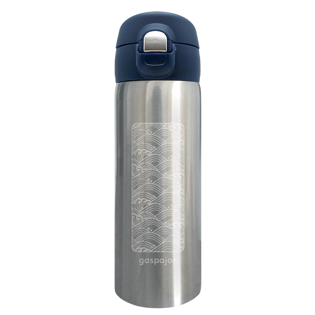 Trendy thermos 350ml