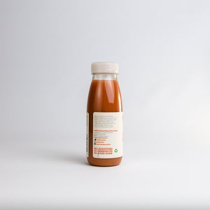 Load image into Gallery viewer, Wild Orchard - Fruit Smoothie: Strawberry