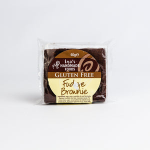 Load image into Gallery viewer, Gluten Free Treat. Irish Food product.