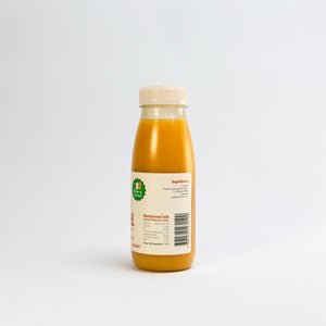 Load image into Gallery viewer, Healthy Irish Smoothie