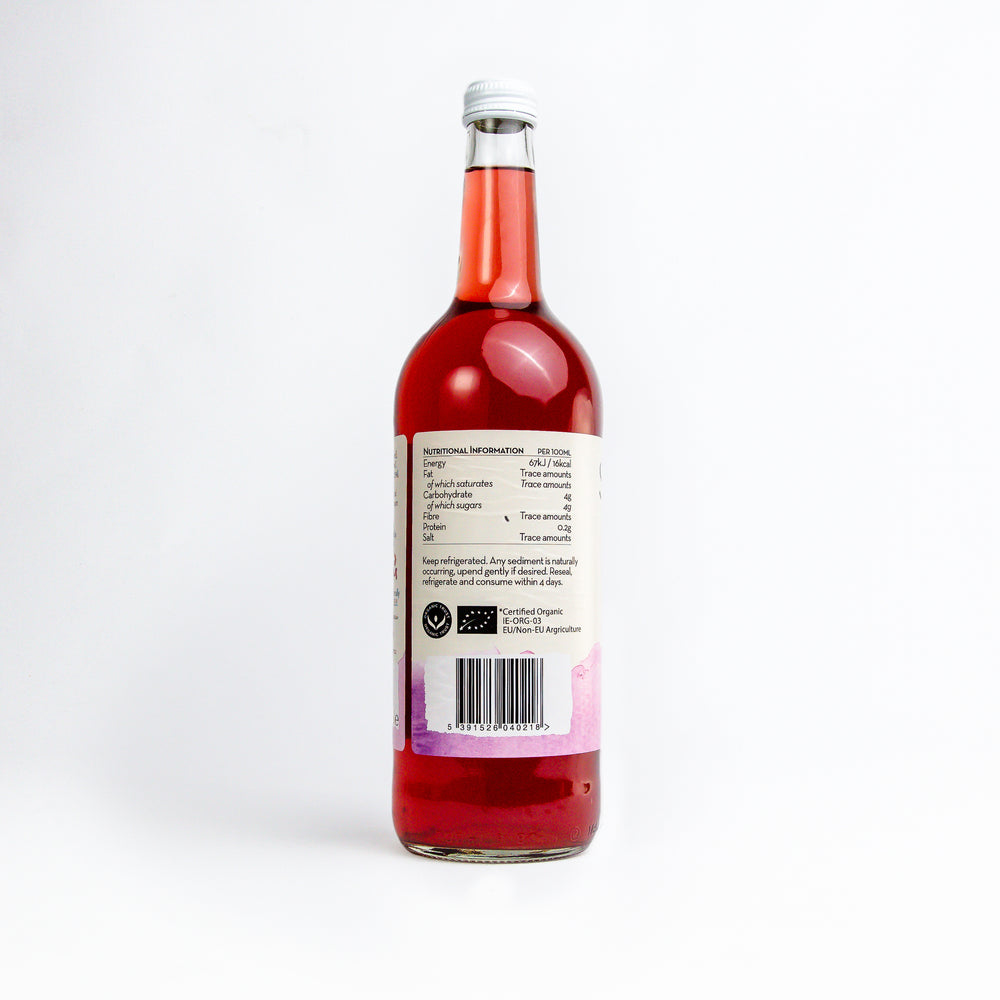Load image into Gallery viewer, healthy kombucha drink