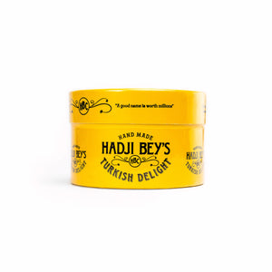 Load image into Gallery viewer, Hadji Bey's Rahat Lokoum Turkish Delight Gift Pack 250g