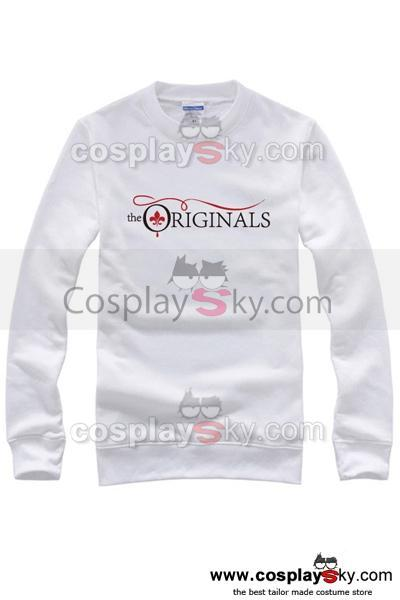 The Originals TV Series Cosplay Costume