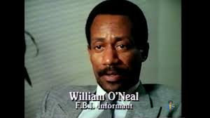 Fred Hampton Documentary (1990) | COINTELPRO Black Panthers William O'Neal