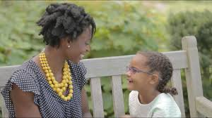 """Black Girl Magic"": What Influences How Girls See Themselves?"