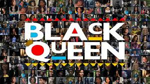 "A Message to EVERY Black Woman |""With Love to Black Queens""
