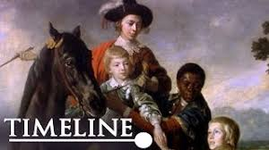 The Old Corruption (Britain's Slave Trade Documentary) |