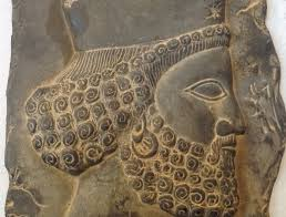The Sumerians of Ancient Mesopotamia Were Black People