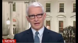 Anderson Cooper goes viral with EPIC takedown of Trump over election fraud claims