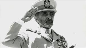 Faces Of Africa - Haile Selassie: The Pillar of a Modern Ethiopia