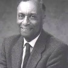 The Black Man Who Invented the Cell Phone Technology / Henry Thomas Sampson!
