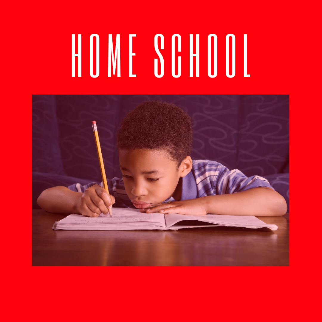 Home Schooling in America: An African-American Family's Cultural Decision