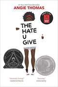 THE HATE U GIVE (COLLECTOR'S EDITION)
