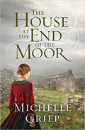 The House at the End of the Moor Paperback – April 1, 2020
