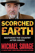Scorched Earth: Restoring the Country after Obama Hardcover – September 13, 2016