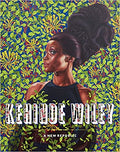 Kehinde Wiley: A New Republic Hardcover – February 20, 2015