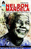 Nelson Mandela: The Unconquerable Soul (Campfire Graphic Novels) Paperback – January 17, 2012