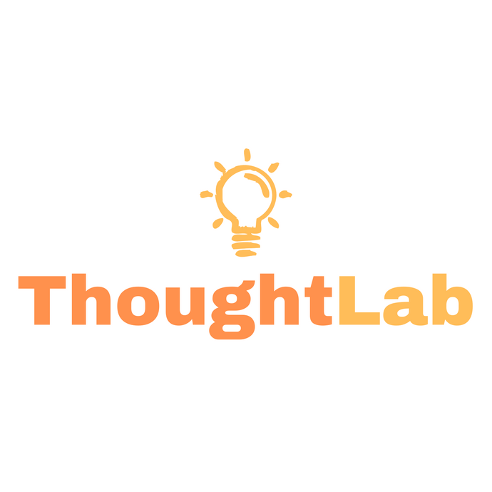 thoughtlab.com.au