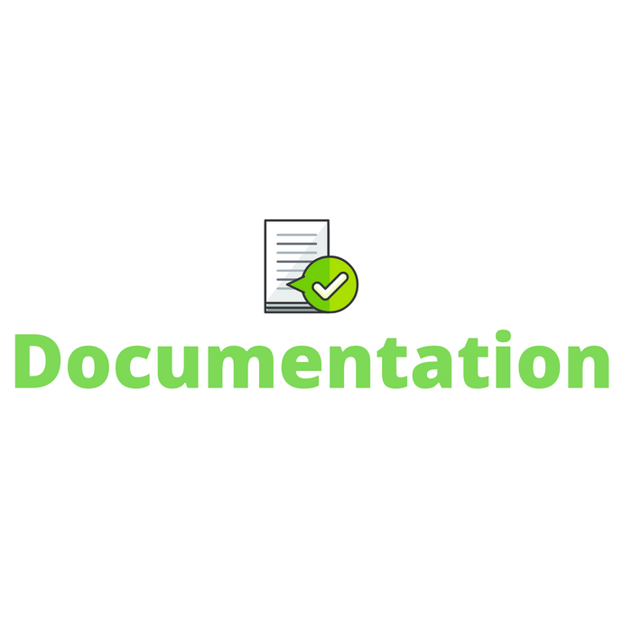 documentation.com.au
