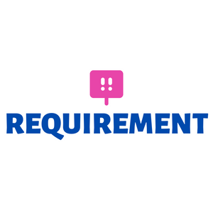 requirement.com.au