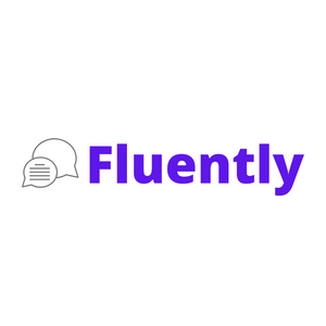 fluently.com.au