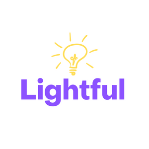 lightful.com.au