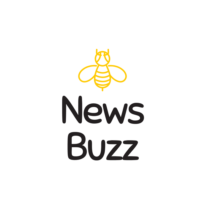 newsbuzz.com.au