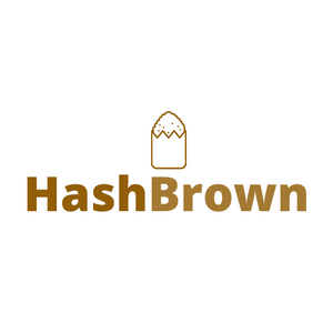 hashbrown.com.au