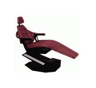 Refurbished Adec 1005 Priority Chair Foot Control Only