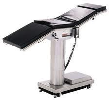 Skytron 6500 Surgical Table Refurbished